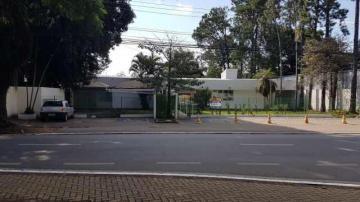 Alugar Comercial / Casa em São José dos Campos. apenas R$ 18.000,00