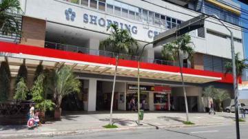Alugar Comercial / Loja em Condomínio em São José dos Campos. apenas R$ 5.000,00