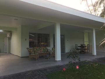 Casa / Condomínio em Caraguatatuba , Comprar por R$1.100.000,00