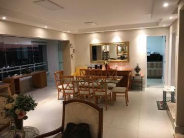 Apartamento / Cobertura em São José dos Campos , Comprar por R$1.596.000,00