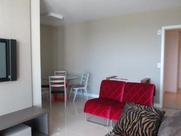 Apartamento / Padrão em São José dos Campos Alugar por R$2.500,00