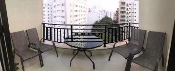 Alugar Apartamento / Padrão em São José dos Campos. apenas R$ 695.000,00