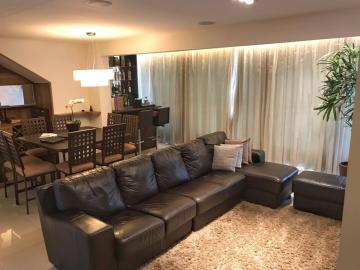 Alugar Apartamento / Cobertura em São José dos Campos. apenas R$ 9.000,00