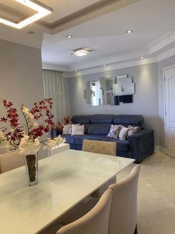 Apartamento / Padrão em São José dos Campos , Comprar por R$410.000,00