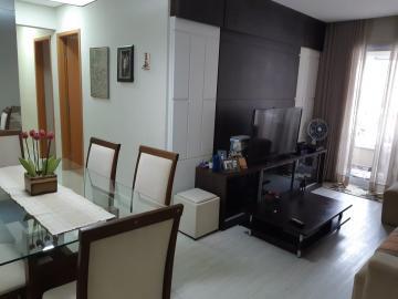 Alugar Apartamento / Padrão em São José dos Campos. apenas R$ 3.050,00