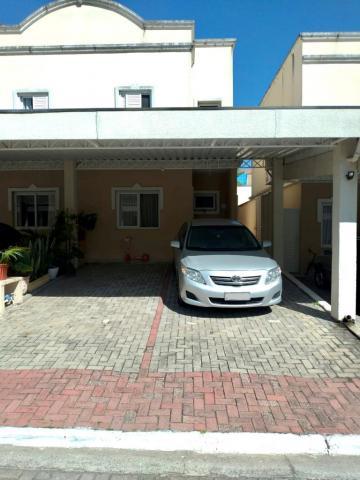 Casa / Condomínio em Jacareí , Comprar por R$368.000,00