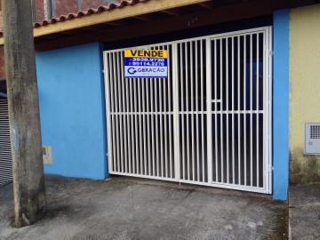 Casa / Padrão em São José dos Campos , Comprar por R$234.000,00