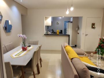 Apartamento / Padrão em São José dos Campos , Comprar por R$429.000,00