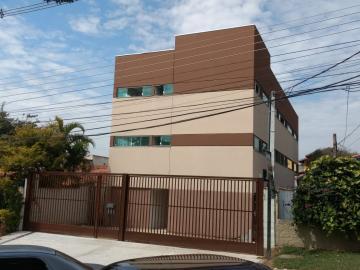 Comercial / Prédio em São José dos Campos , Comprar por R$1.900.000,00