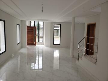 Casa / Condomínio em São José dos Campos , Comprar por R$1.080.000,00