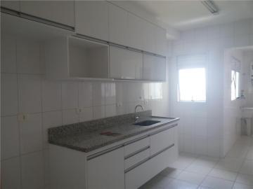 Alugar Apartamento / Padrão em São José dos Campos. apenas R$ 675.000,00