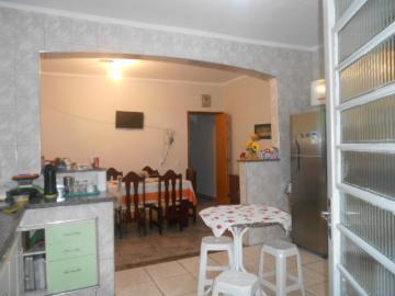Casa / Sobrado em São José dos Campos , Comprar por R$400.000,00