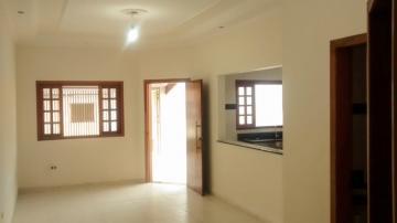Casa / Padrão em Jacareí , Comprar por R$265.000,00