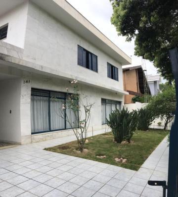 Casa / Sobrado em São José dos Campos , Comprar por R$2.800.000,00