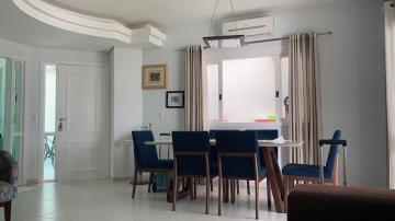 Casa / Condomínio em São José dos Campos , Comprar por R$770.000,00