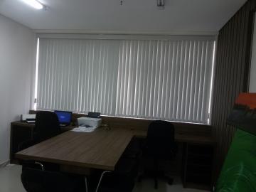 Alugar Comercial / Sala em Condomínio em São José dos Campos. apenas R$ 218.000,00