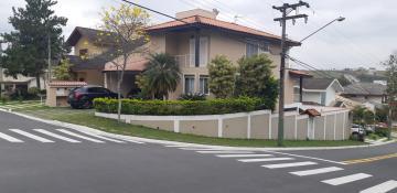 Casa / Condomínio em São José dos Campos , Comprar por R$1.800.000,00