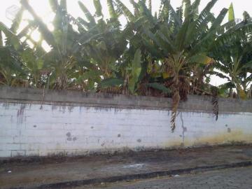 Alugar Terreno / Padrão em Cachoeira Paulista. apenas R$ 195.000,00