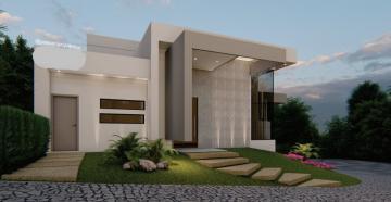Casa / Condomínio em São José dos Campos , Comprar por R$1.050.000,00
