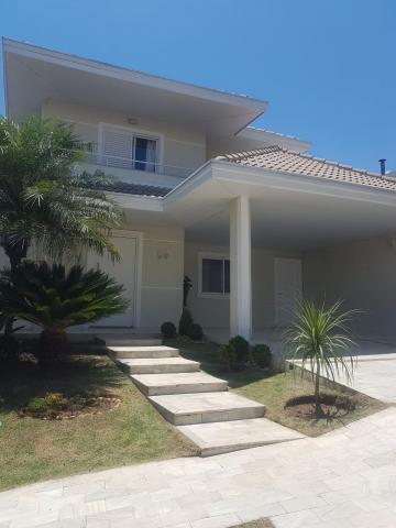 Casa / Sobrado em São José dos Campos , Comprar por R$1.200.000,00