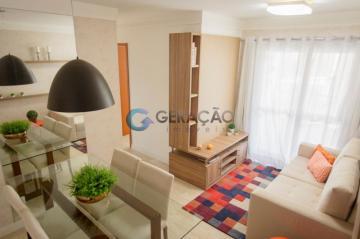 Apartamento / Padrão em São José dos Campos , Comprar por R$279.900,00