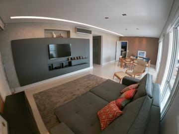 Apartamento / Padrão em São José dos Campos , Comprar por R$1.550.000,00