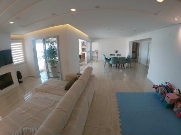 Alugar Apartamento / Padrão em São José dos Campos. apenas R$ 1.480.000,00