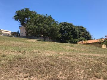 Terreno / Condomínio em Jacareí , Comprar por R$480.000,00