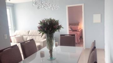 Alugar Apartamento / Padrão em São José dos Campos. apenas R$ 360.000,00
