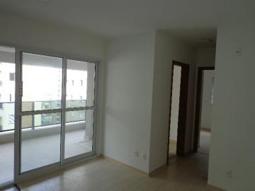 Apartamento / Padrão em São José dos Campos Alugar por R$2.300,00