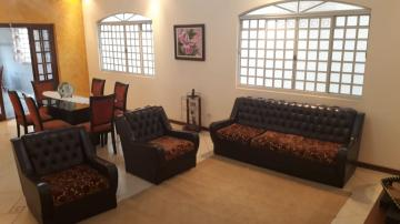 Casa / Sobrado em São José dos Campos , Comprar por R$850.000,00