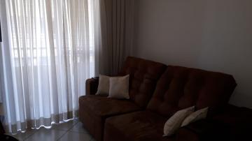 Apartamento / Padrão em São José dos Campos , Comprar por R$360.000,00