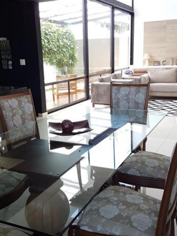Alugar Casa / Condomínio em Jacareí. apenas R$ 1.600.000,00