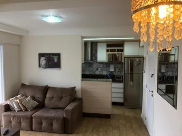 Apartamento / Padrão em São José dos Campos , Comprar por R$416.000,00