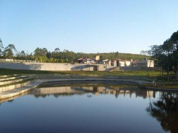 Pindamonhangaba Jardim Boa Vista Rural Venda R$3.300.000,00 2 Dormitorios 3 Vagas Area do terreno 120000.00m2