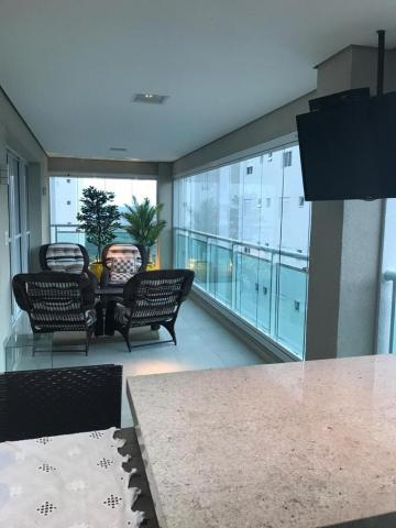 Alugar Apartamento / Padrão em São José dos Campos. apenas R$ 1.540.000,00