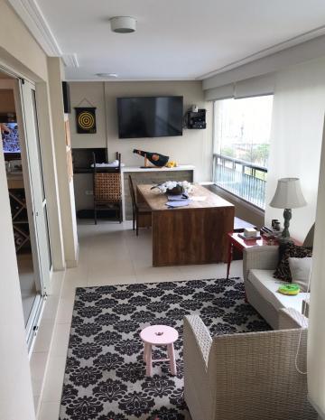 Apartamento / Padrão em São José dos Campos , Comprar por R$1.500.000,00