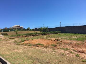 Terreno / Condomínio em São José dos Campos , Comprar por R$240.000,00