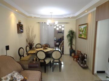 Casa / Condomínio em São José dos Campos , Comprar por R$380.000,00