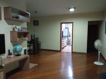 Apartamento / Padrão em São José dos Campos , Comprar por R$449.000,00
