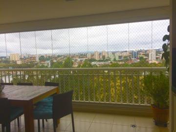 Apartamento / Padrão em São José dos Campos , Comprar por R$740.000,00