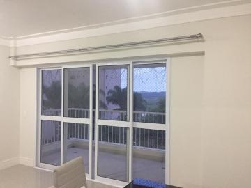 Apartamento / Padrão em São José dos Campos , Comprar por R$480.000,00