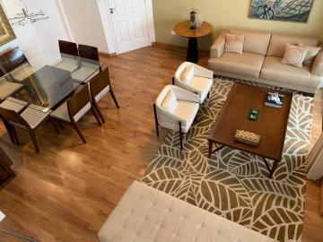 Apartamento / Cobertura em São José dos Campos , Comprar por R$1.500.000,00
