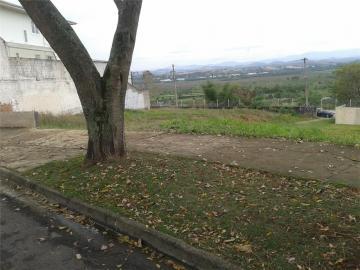 Alugar Terreno / Padrão em São José dos Campos. apenas R$ 1.200.000,00