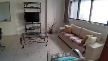 Alugar Apartamento / Flat em São José dos Campos R$ 2.600,00 - Foto 2