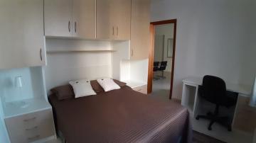 Alugar Apartamento / Flat em São José dos Campos R$ 2.600,00 - Foto 5