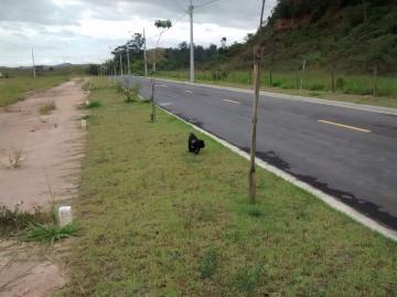 Alugar Terreno / Padrão em São José dos Campos. apenas R$ 200.000,00