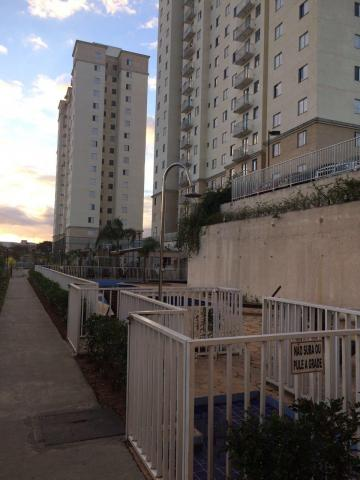 Alugar Apartamento / Padrão em São José dos Campos. apenas R$ 190.000,00