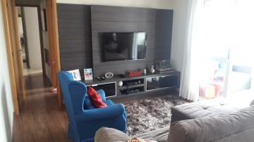 Apartamento / Padrão em São José dos Campos , Comprar por R$668.000,00