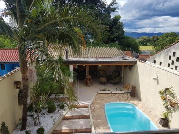 Casa / Sobrado em São José dos Campos , Comprar por R$580.000,00